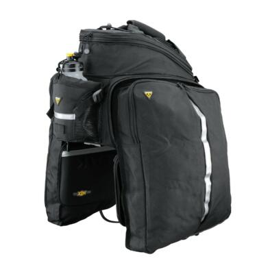 Topeak MTX Trunk Bag DXP
