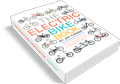 The Electric Bike Book, Read Before Buying an E-Bike
