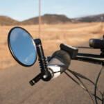 Rocky Mountain Commuter Mirror