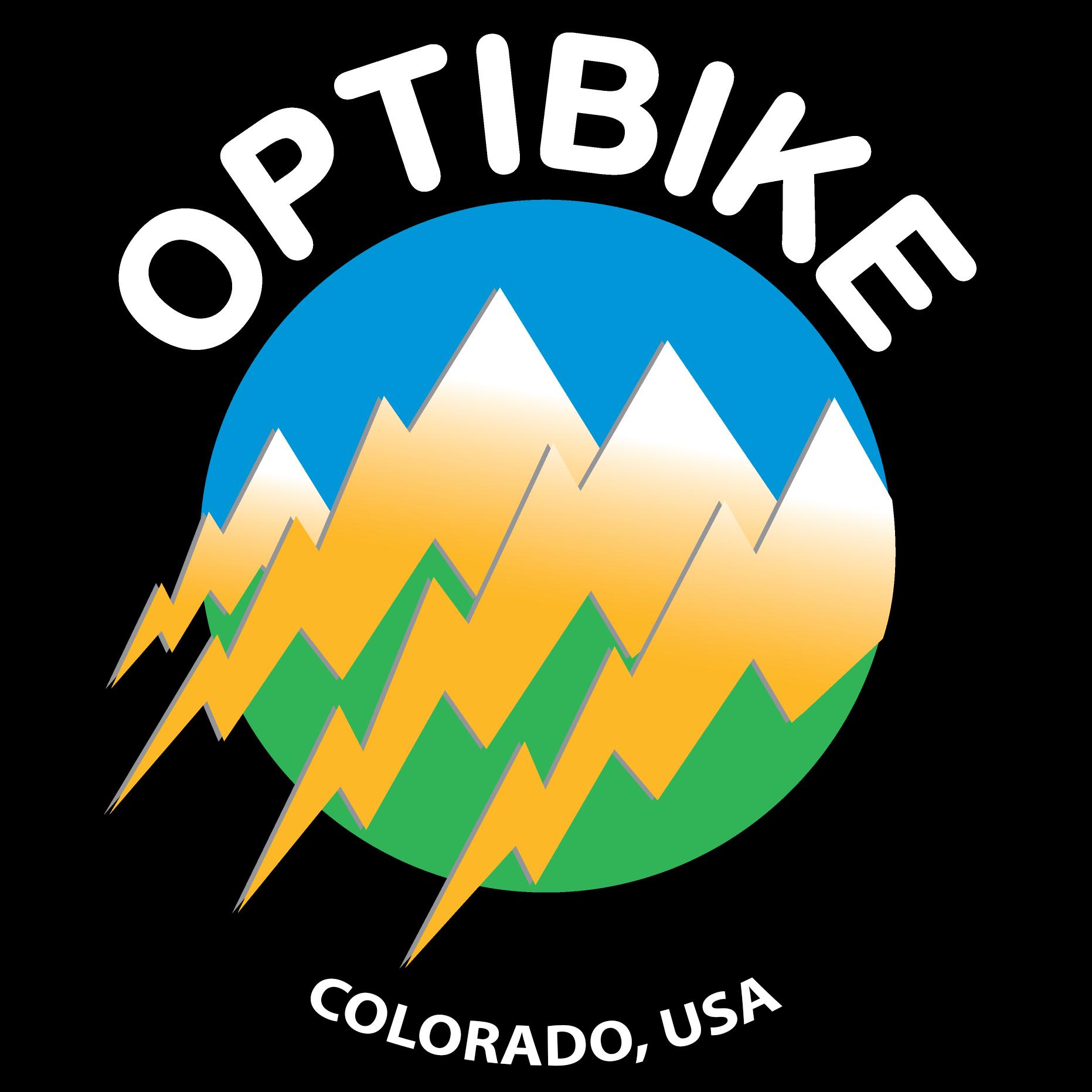 Optibike - The Best Electric Bike