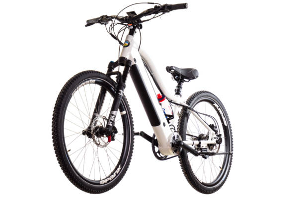 Optibike-Essex-front-angle-view