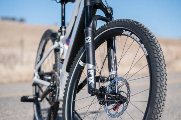 Optibike-Essex-outdoor-fork