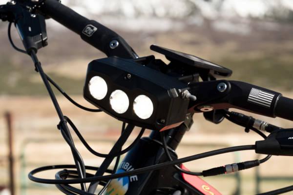 R15C-gloss-black-red-headlight