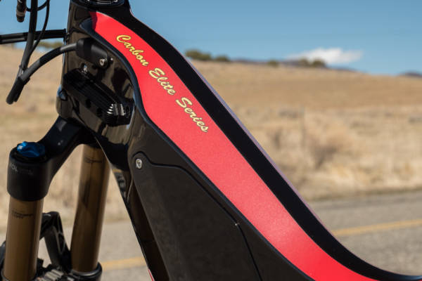 R15C-gloss-black-red-sleek-frame